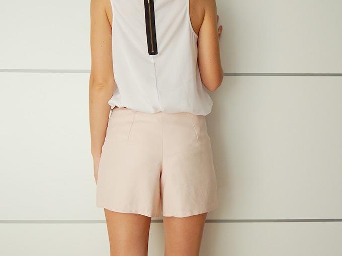 diy-pantalones-cortos