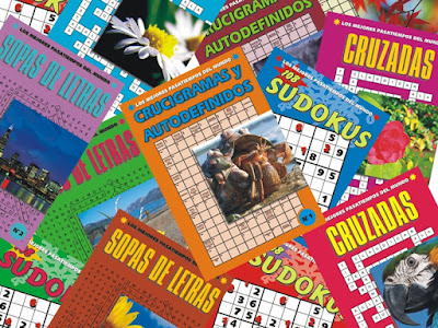 Sudoku y las matemáticas