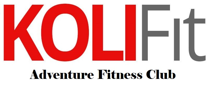 KOLIfit Adventure Fitness Club