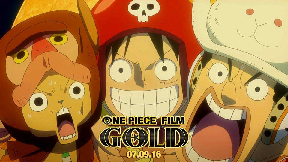 Free Download One Piece Movie Subtitle Indonesia 3gp Gallery