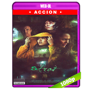 Stray (2019) WEB-DL 1080p Audio Dual Latino-Ingles