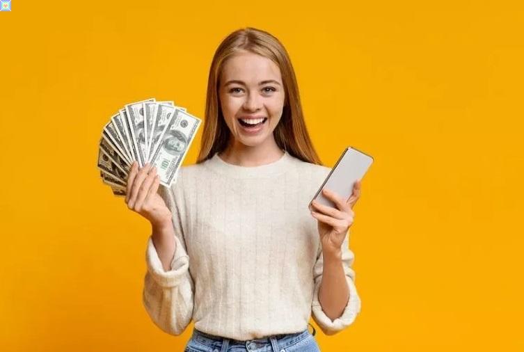 الدليل النهائي لكسب المال عبر الإنترنت في عام 2020