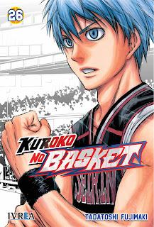 https://nuevavalquirias.com/kuroko-no-basket-todos-los-mangas-comprar.html