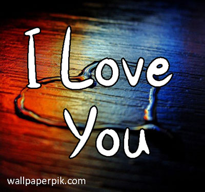 i love you images boy and girl i love you images with name