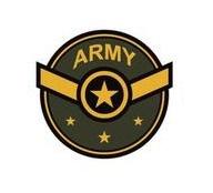 Latest Jobs in Army UAV Training School 2021