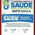 IBIPITANGA-BA: 5ª CONFERÊNCIA MUNICIPAL DE SAÚDE 2019