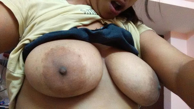 Asians fucking big cocks