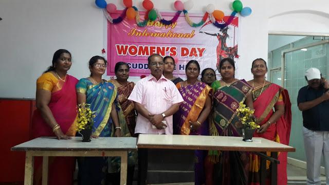 cuddalore women Kutty's boutique, cuddalore 584 likes only online destination for women's.