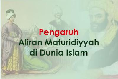 https://www.abusyuja.com/2019/09/pengaruh-aliran-maturidiyyah-di-dunia-islam.html