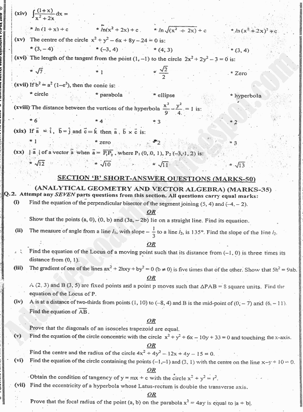 ets gre practice essay questions This is an important question as there is a very thin line between getting gre awa analytical writing issue essay sample solution - 3.