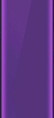 افضل خلفيات بحواف جانبية للهواتف الذكية منحنية الجانبين Curved Screen wallpaper   افضل خلفيات بحواف جانبية لشاشة الهواتف الذكية         خلفيات شاشة عرض ذات حواف جانبية        خلفيات تليفون شاشة منحنية  ،  افضل خلفيات الشاشات المنحنية  ، خلفيات جوالات  منحنية الجانبين  ، خلفيات هواتف  ذات حواف جانبية  خلفيات شاشة الموبايل بحواف جانبية للهواتف الذكية منحنية الجانبين اجمل صور حلوه وخلفيات روعة لشاشه المنحنيه