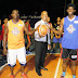 Inician XI Torneo De Baloncesto Sub-25 en Club Villa Faro