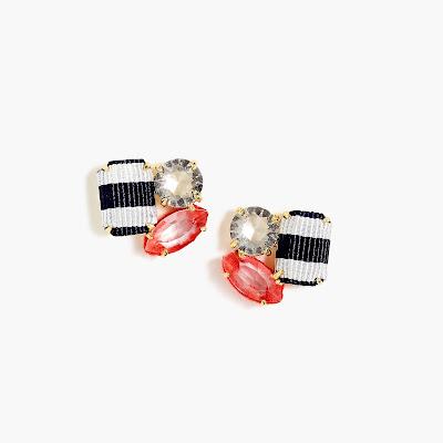 https://www.jcrew.com/ca/p/womens_category/jewelry/jewelryshop/ribbonandstone-cluster-earrings/J6209?color_name=cerise&srcCode=AFFI0001&siteId=CJ_2178999_ShopStyle+Inc.&utm_source=ShopStyle+Inc.&utm_medium=affiliate