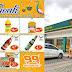 《优惠每天有 PROMOTION》 99 SpeedMart 的屠妖节 Deepavali 的超值优惠,基本日用品有优惠,帮邻里省钱!