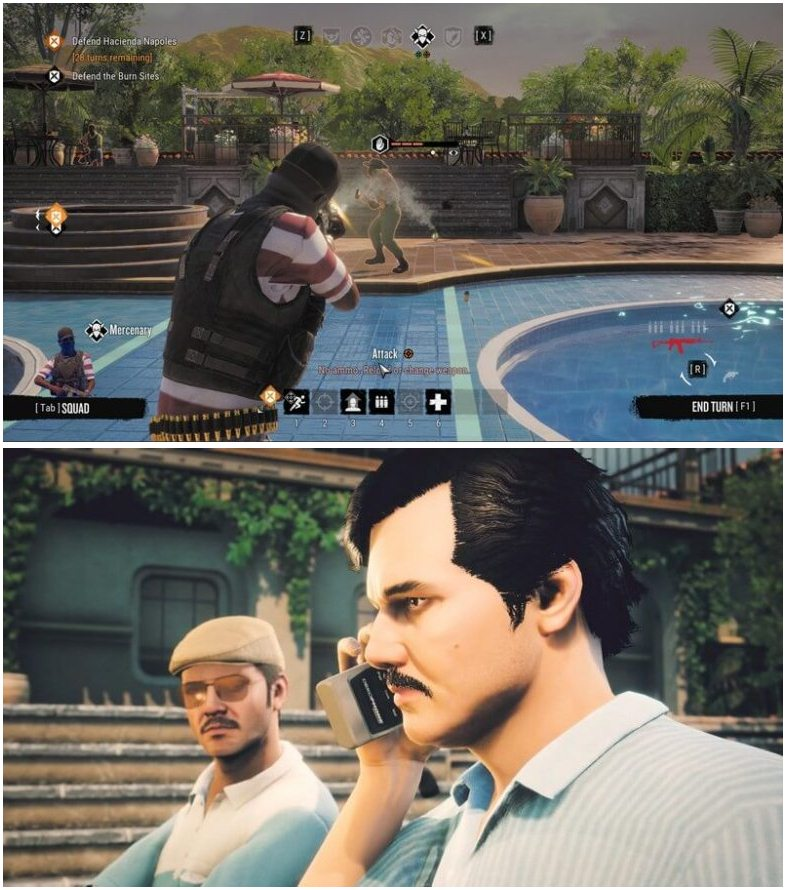 narcos rise of the cartels gameplay,narcos: rise of the cartels,narcos rise of the cartels,narcos rise of the cartels pc,narcos rise of the cartels trailer,pc narcos rise of the cartels,narcos rise of the cartels f2p,narcos rise of the cartels ps4,narcos rise of the cartels link,crack narcos rise of the cartels,narcos rise of the cartels steam,narcos: rise of the cartels game,narcos,narcos rise of the cartels ps4 game,narcos: rise of the cartels guide,download narcos rise of the cartels