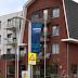 'Gratis' energie in 46 Zwolse huishoudens