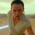 Concurso Avant Premiere - Stars Wars. El ascenso de Skywalker / Terminado