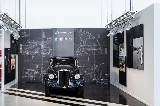 fca-heritage-officine-classiche-inaugura-nuevos-talleres-certificar-restaurar-coches-clasicos
