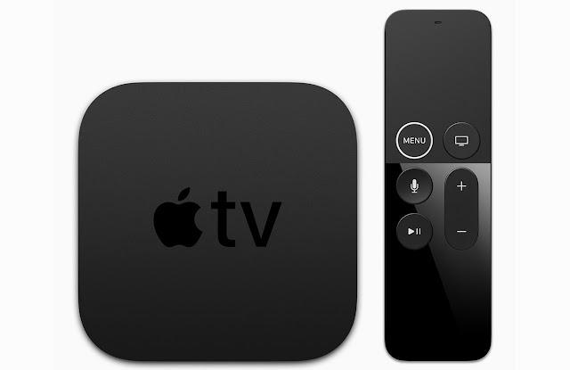 2020-apple-tv-4k-remote
