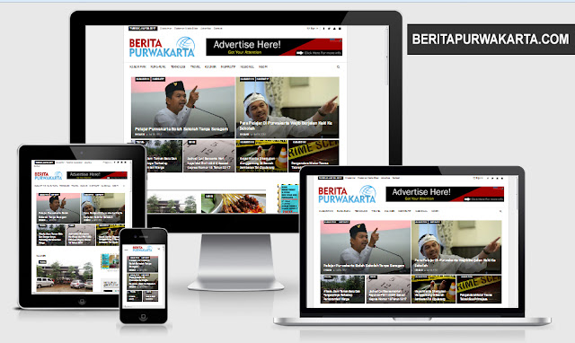 http://beritapurwakarta.com
