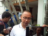 PAN Sadar Diri, Walau Berharap Tapi Presiden Jokowi Tidak Menawari Kursi Menteri
