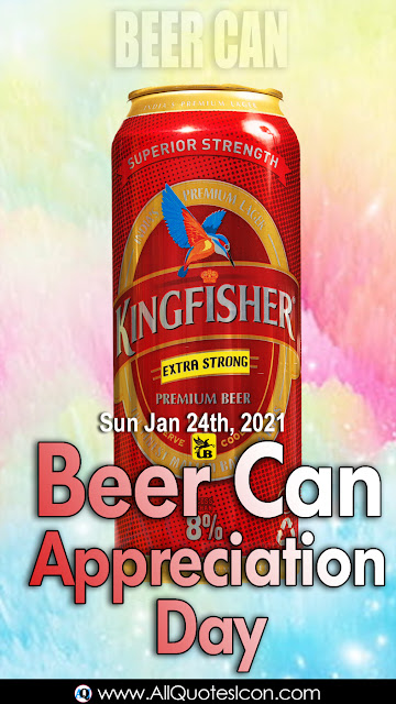 English-Beer-Can-Celebration-Day-Images-Facebook-Images-Inspirational-Thoughts-Sayings-greetings-wallpapers-pictures-images