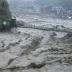 खतरे के निशान पर पहुंची महाकाली, भारत और नेपाल में मचा सकती है तबाही, पिथौरागढ़ न्यूज़