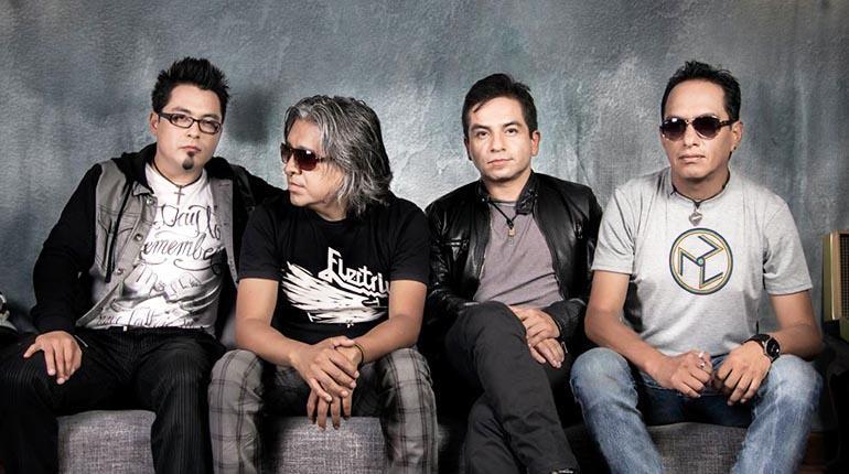 Las mejores bandas bolivianas de rock