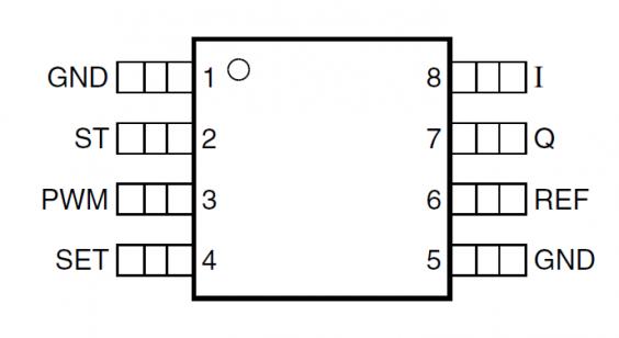 tle4241gm-led-driver-pin-configuration-diagram