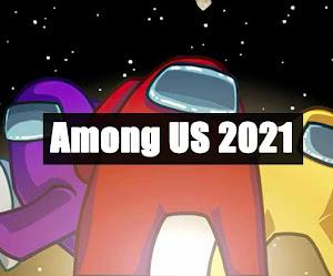 Cómo Jugar Among US 2021 (Todo lo que Necesitas Saber)
