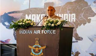 indian-security-in-denger-rajnath