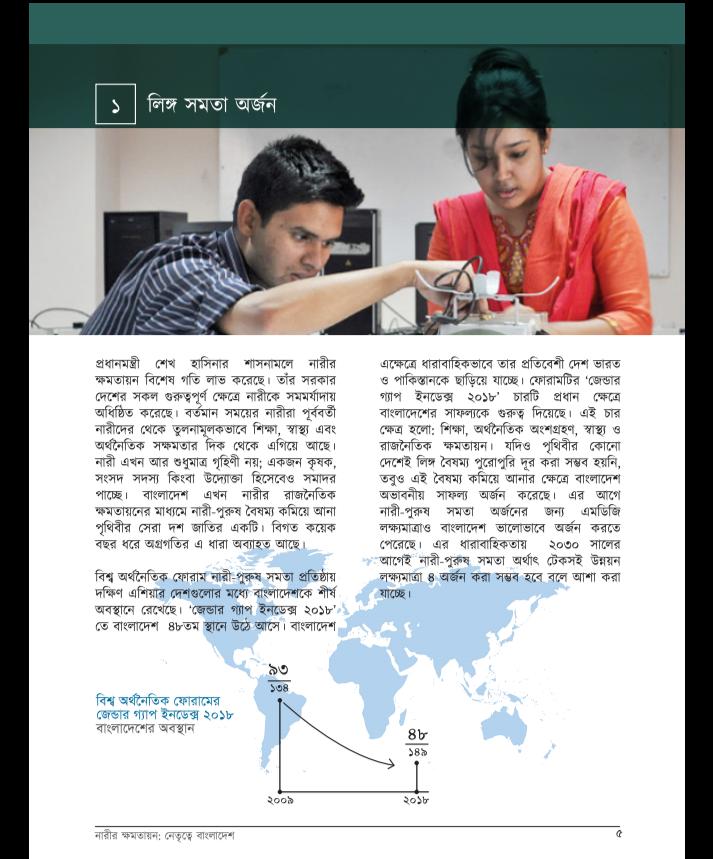 নারীর ক্ষমতায়ন pdf, নারীর ক্ষমতায়ন পিডিএফ ডাউনলোড, নারীর ক্ষমতায়ন পিডিএফ, নারীর ক্ষমতায়ন pdf download,