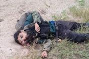 DPO Teroris, Ali Kalora dan Ikrima tewas dalam kontak tembak dengan satgas Madago Raya