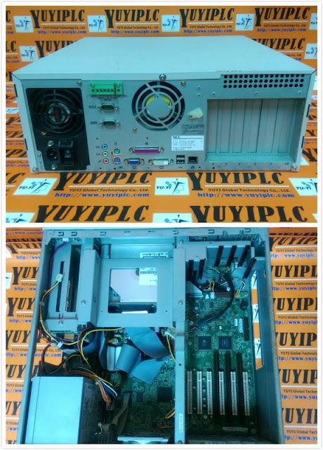 NEC FC-28V MODEL SB2Z A Industrial computer