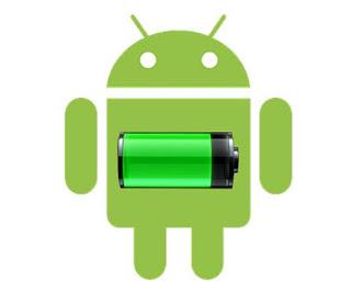 8 Penyebab Baterai HP Cepat Habis dan Cara Mengatasinya