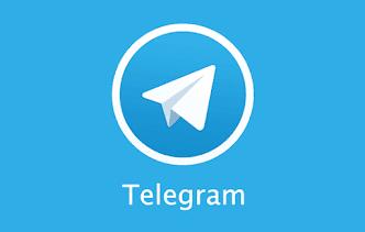Novità !!!  I nostri Eventi su TELEGRAM