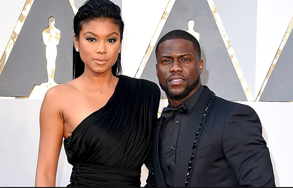 kevin-hart-and-eniko-welcomed-boy-kenzo