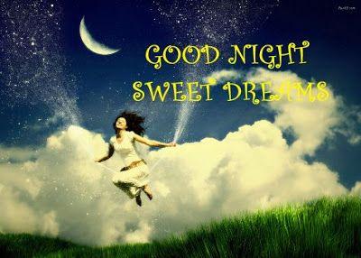 Good Night Image For Whatsapp DP