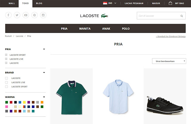 http://www.mapemall.com/lacoste/pria.html