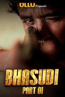 Download Bhasudi (2020) Part 1 Complete Web Series Hindi 720p HDRip