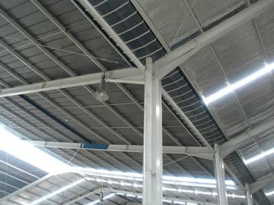 Daftar Harga Talang Air Fiber terbaru 2020 Pabrik Talang