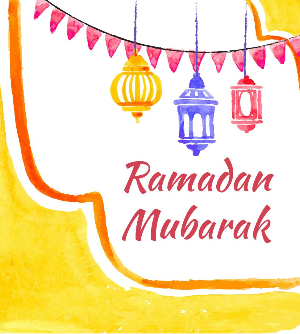 Ramzan Images 2018ramzan Picramadan Mubarak Picramzan Pictures