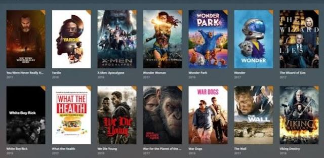 Reddit Best Movie Streaming Sites