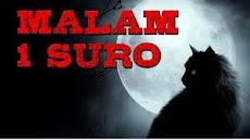 5 Mitos Bulan Suro yang Dipercaya Masyarakat Jawa