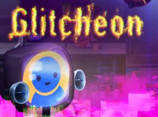 Glitcheon