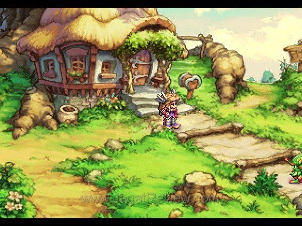 download legend of mana psx iso high compressed tn robby