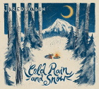 Jared Rabin: Cold Rain and Snow