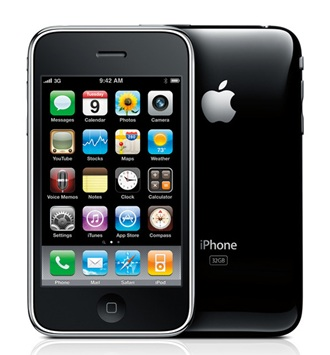 pay as you go iphone for smartphones the iphone through the years 17893