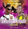 MUSIC: Alfredo Ft. Omo Yoruba - Anty Bolade