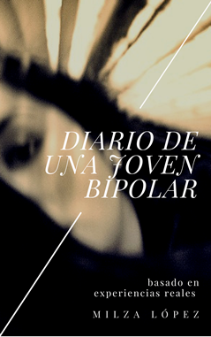 https://www.amazon.com/Diario-Joven-Bipolar-Spanish-Edition-ebook/dp/B010CLB4LU